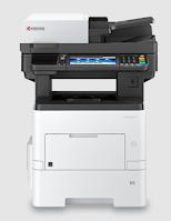 kyocera ECOSYS M3860idn Printer