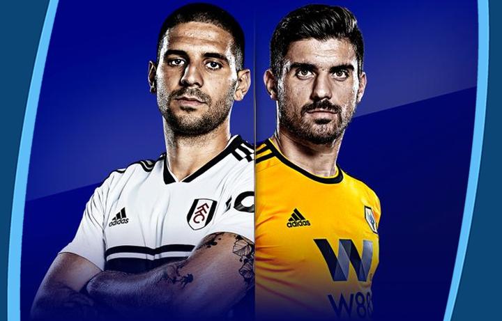 Prediksi Fulham vs Wolves