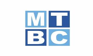 jobspk@mtbc.com - MTBC Pakistan Jobs 2021 in Pakistan