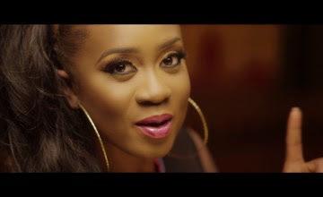 video nikki laoye only you remix - VIDEO: Seyi Shay – Bia