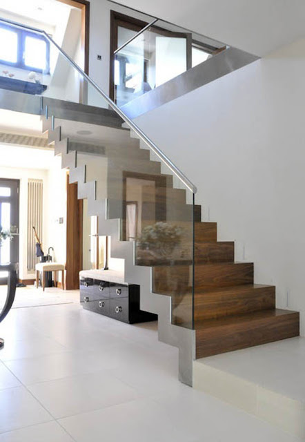 Beautiful Stair Design 2020