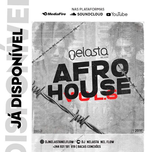 http://www.mediafire.com/file/w41ovpi37878gx5/Dj_Nelasta_-_Afro_House_Mix_V.6_%25282019%2529.mp3/file