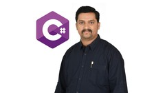 c-sharp-oop-ultimate-guide-project-master-class