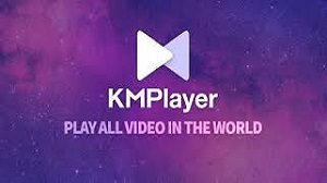 Untuk anda yang suka menonton film atau video saat waktu luang baik melalui perangkat HP  6 Aplikasi Pemutar Video Terbaik Android 2020