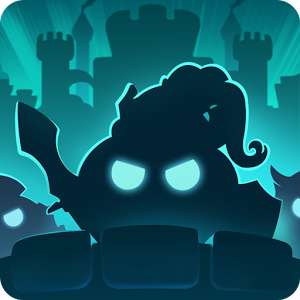 Download Slime Dungeon 0.31.161218.03-1.2.1 APK for Android