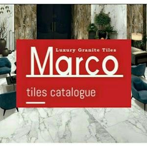 Jual Produk Granit Marco Surabaya