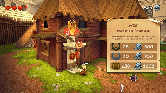 asterix-and-obelix-xxl-2-pc-screenshot-www.ovagames.com-3