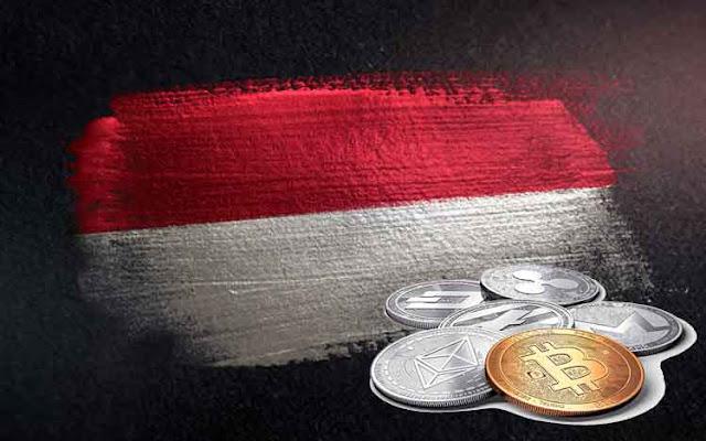 5 Cryptocurrency Buatan Indonesia