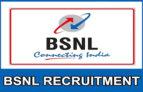 BSNL Recruitment for Graduates and Technicians Apprentice Apply Online @mhrdnats.gov.in /2020/03/BSNL-Recruitment-for-Graduates-and-Technicians-Apprentice-Apply-Online-mhrdnats.gov.in.html