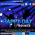 [NEW MUSIC] Happy Day - Odince