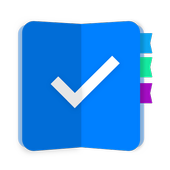Any.do : To do List Mod Premium v4.16.3.6 Apk