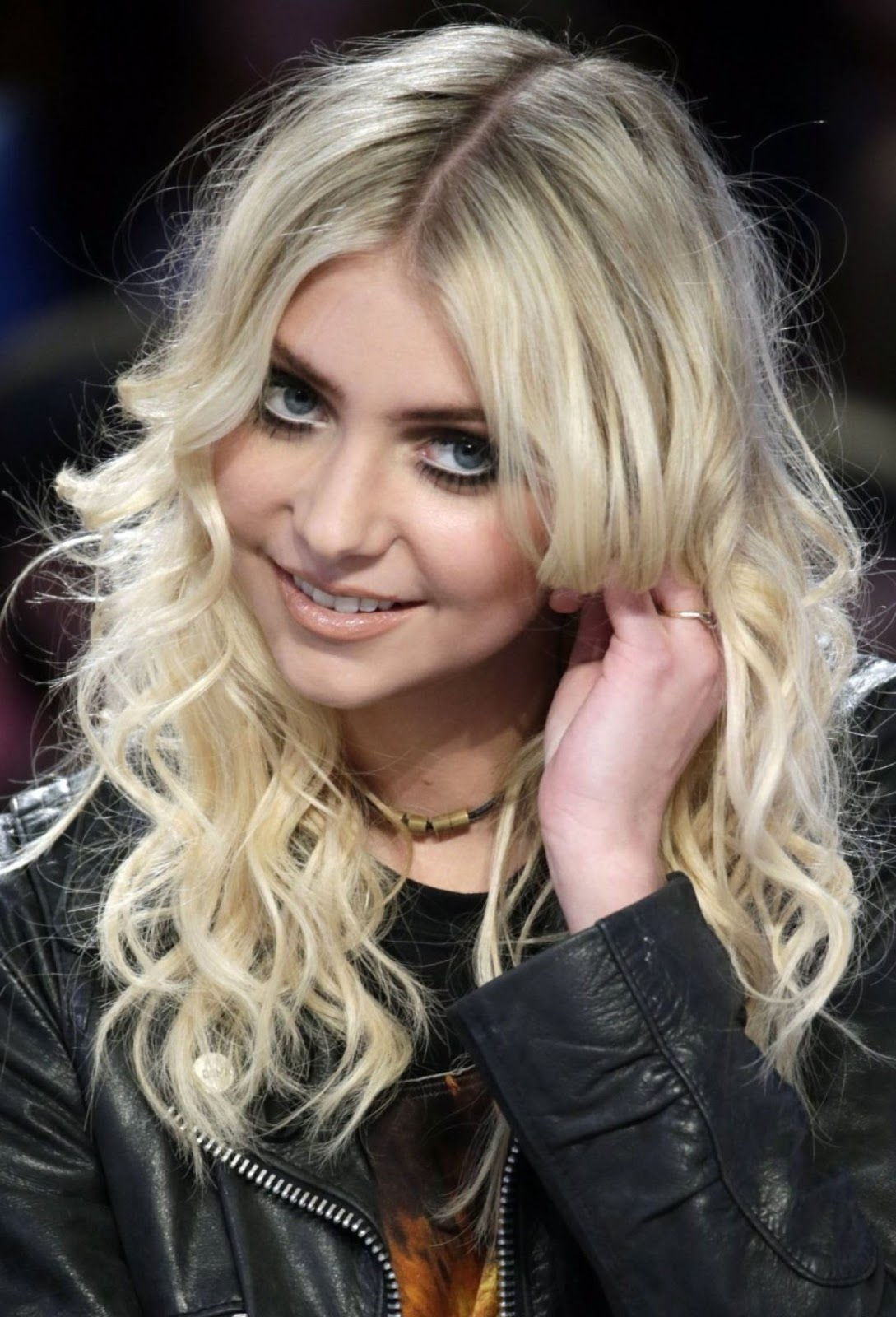 Flower Images 3d Wallpapers 22 Beautiful Taylor Momsen 2018 Images Photos Amp Wallpaper