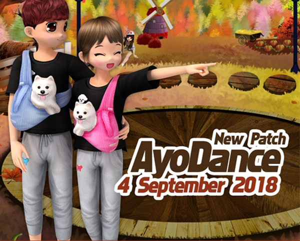 Cheat Cit Ayodance 6181 Sealover AudiModz