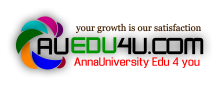 anna university revaluation results 2016