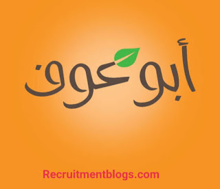 Executive Secretary At Samo Trading AbuAuf -0-2 years of Experience
