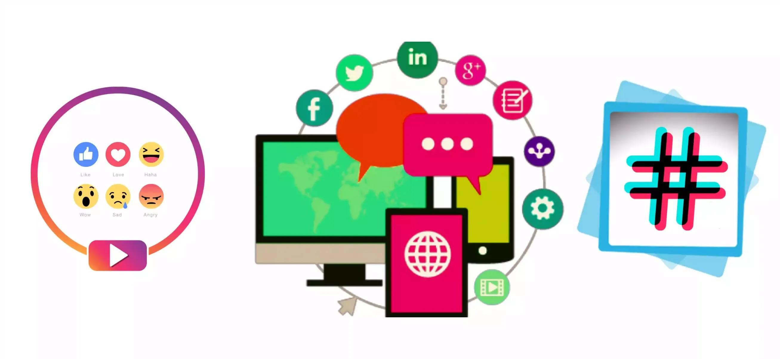 Medium,Pinterest,Facebook,Twitter,LinkedIn,Group,Pocket,Instrgram,YouTube,QuuuPromote,IGTV,Quote,Flipboard,AllTop,Reddit,