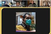 Tuding BPOM Keluar Dari Kesepakatan Raker Vaksin Nusantara, Melki Lakalena: Aneh!