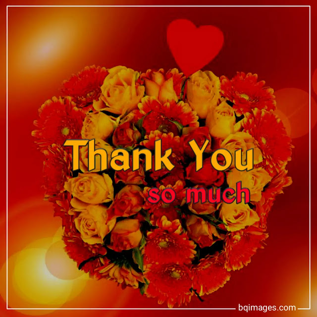 professional thank you images
