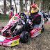 La 4ª del Karting a la espera