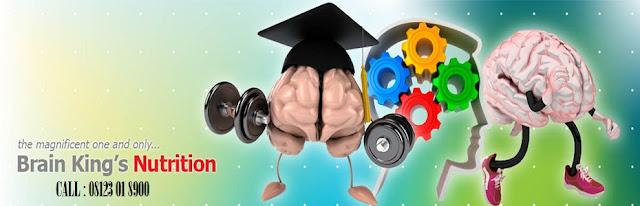 Brainking Untuk FUngsi Otak, Brainking Meningkatkan Fungsi Otak, Brainking Plus Untuk Saraf Otak, Pasca Minum Brainking, Perkembangan Otak Pasca Minum Brainking, Jual Beli Brainking, Jual Brain King Indonesia, Brainking Plus For All Desease