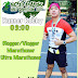 Pace with Team Runner Rocky this Sunday at the Eco Park Half Marathon 2017