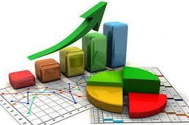 Pengertian Inflasi, Macam-Macam Inflasi dan Penyebab Inflasi