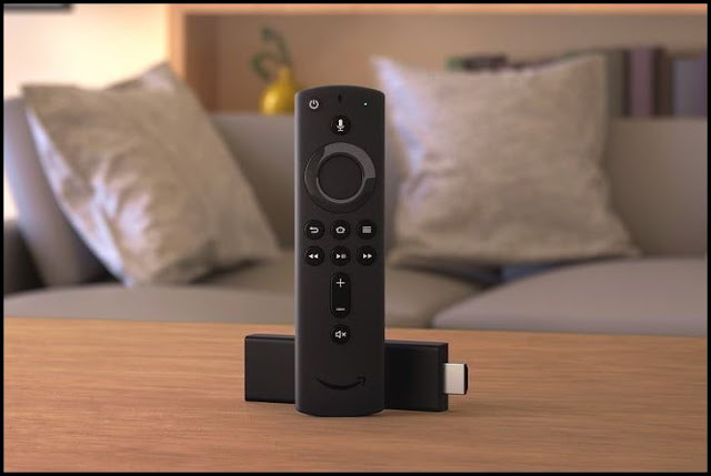 Do People Get Arrested For Using Hacked Amazon Firestick?