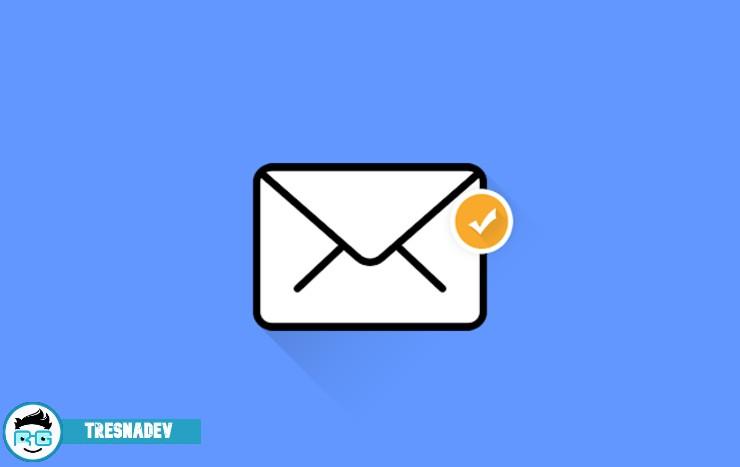 Memasang Floating Subscription Box Pada Blogger