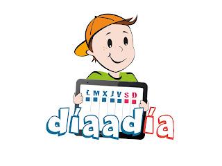 http://fundacionorange.es/diaadia.html