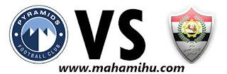 بث-مباشر-لمباراة-الانتاج-الحربي-VS-بيراميدز-بالدوري-المصري-الممتاز