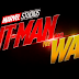 (Reseña) Ant-Man and The Wasp
