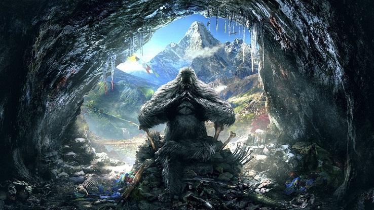 Misteri Yeti, Makhluk Himalaya yang Membuat Dunia Penasaran