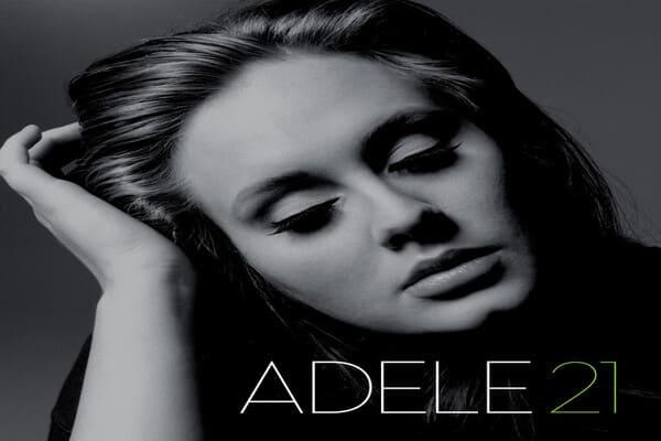 Lirik Lagu Adele Dont You Remember dan Terjemahan