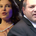 Actress Sues Disgraced Harvey Weinstein: You S3xually Harrassed Me & Damaged My Career