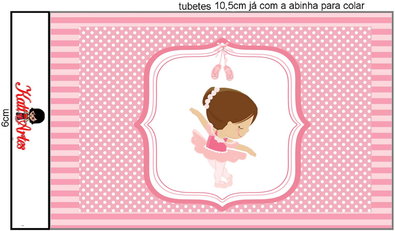 Caricaturas De Letras Para Baby Shower