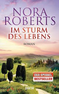 http://seductivebooks.blogspot.de/2016/06/rezension-im-sturm-des-lebens-nora.html