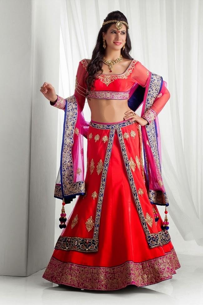 Fashion Style Amp Glamour World Indian Pakistani Top Bridal