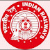 South Eastern Railway Recruitment 2016 For 10 Posts