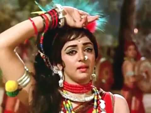 ओ बाबुल प्यारे। o babul pyare mp3 song download