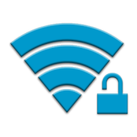 WIFI PASSWORD MASTER v [Unlocked] Apk