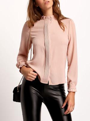 blouse-blusa-rosa