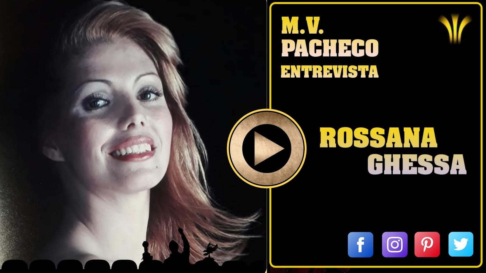 rossana-ghessa-entrevista