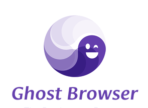 Ghost-Browser-Download