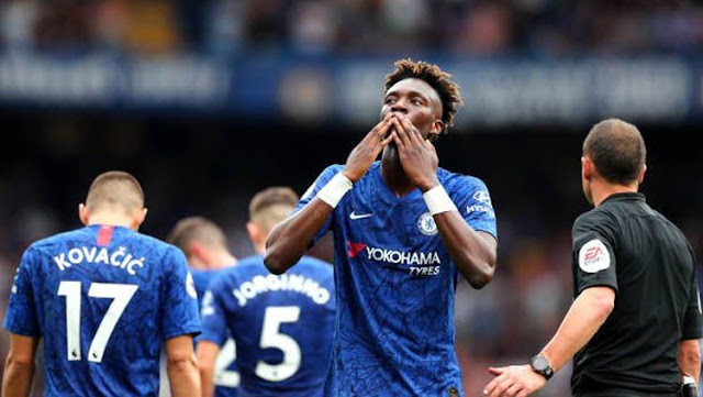 Bad news! In front of Wolf's opponents, Chelsea will not be strengthened by 8 players