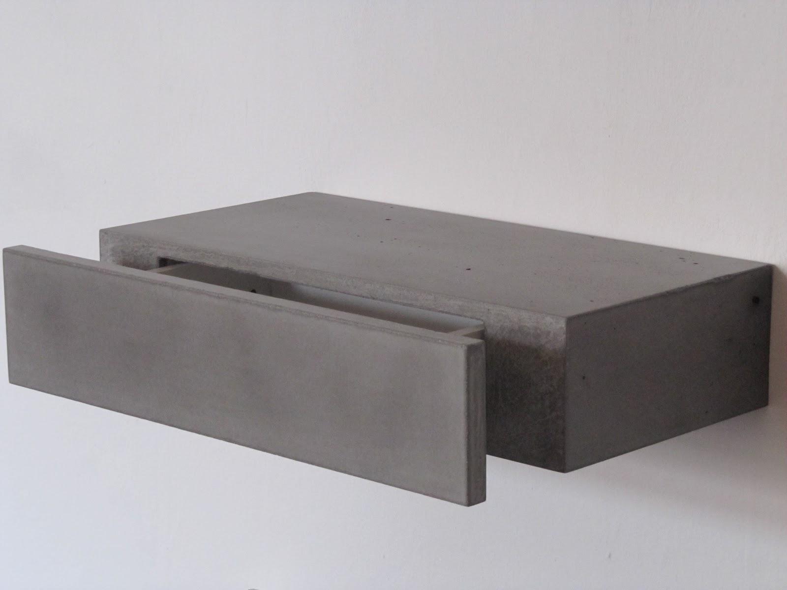 beton unique beton cire betonm bel. Black Bedroom Furniture Sets. Home Design Ideas