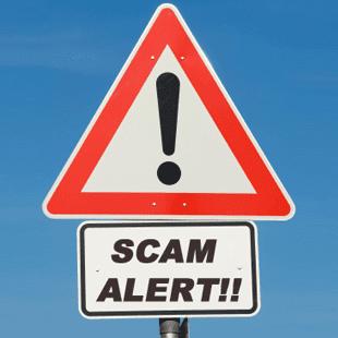 Cara mengetahui situs scam atau tidak