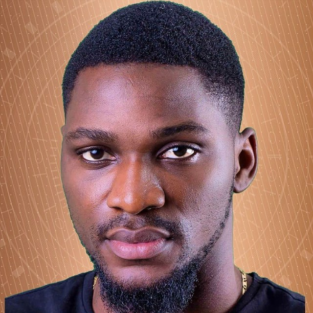 [VIDEO] #BBN Tobi Bakre, Signed By D'banj To His Record Label