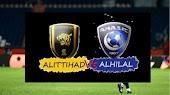 """انتقد الهلال الاتحاد الآسيوي لكرة القدم """"غير المرن"""" بعد الإقصاء في دوري الابطال"""