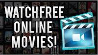 WatchFreeOnlineMovies