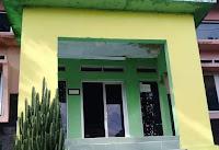 Ketua Rt di Kelurahan Kendo Ngaku Belum Terima Insentif Selama Empat Bulan Terakhir
